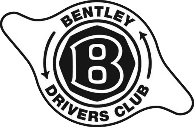 Bentley Drivers Club